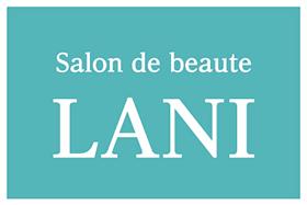Salon de beaute LANI